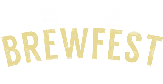 Brewfest Winter